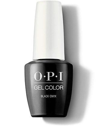 GCT02A Black Onyx