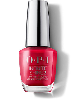 ISLW63 OPI by Popular Vote