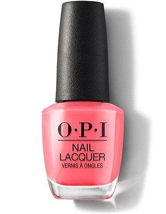 NLI42 ElePhantastic Pink