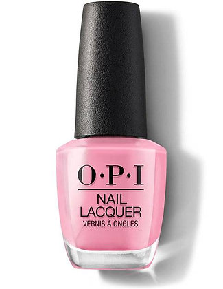 NLP30 Lima Tell You About This Color!