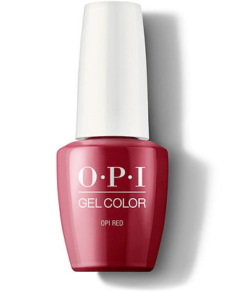 GCL72A OPI Red