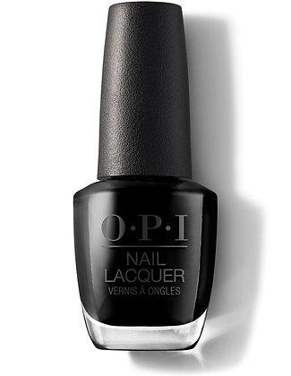 NLT02 Black Onyx