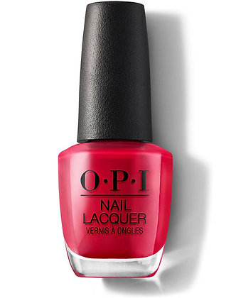 NLW63	OPI by Popular Vote