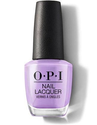 NLB29 Do You Lilac It?