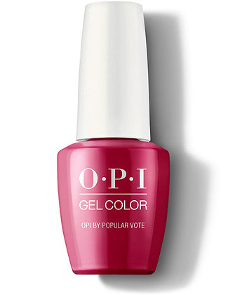 GCW63A OPI by Popular Vote