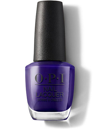 NLN47 Do You Have this Color in Stock-holm?