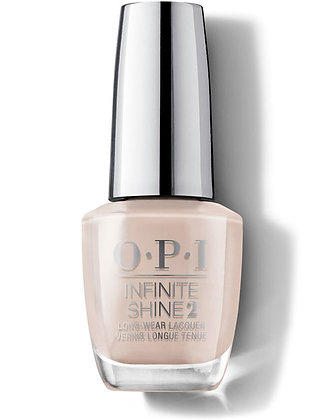 ISLF89 Coconuts Over OPI