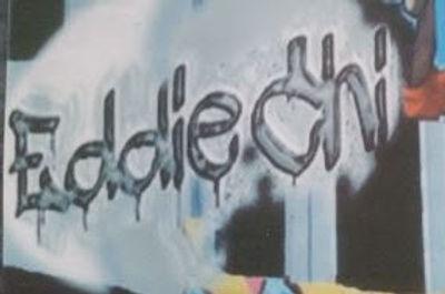 eddiechi art.JPG
