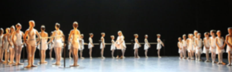 Cours de danse 44