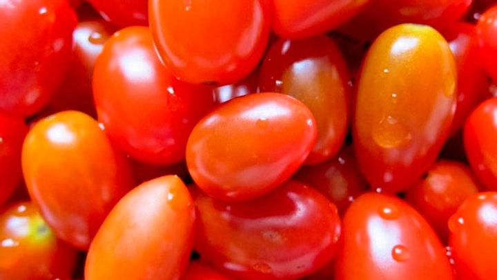 Cherry Heirloom Tomato