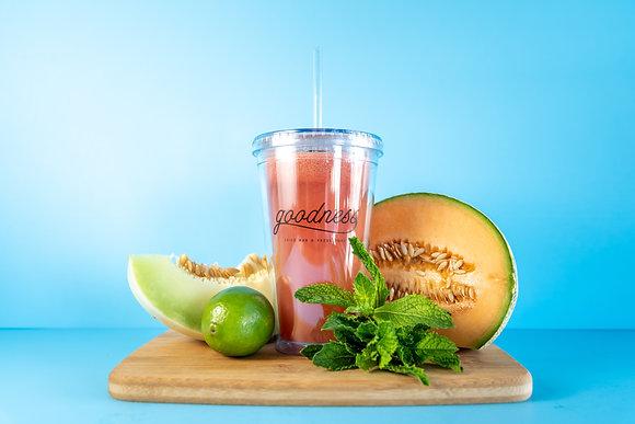 Big Melons Juice