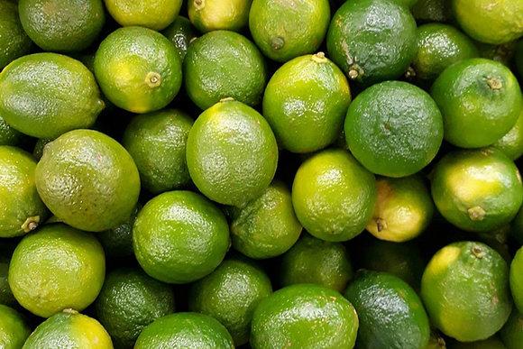 Limes (5)