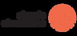 Logo_Black:Salmon.png
