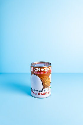 Coconut Milk - Canned