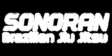 SonoranBJJ_White_Logo.png