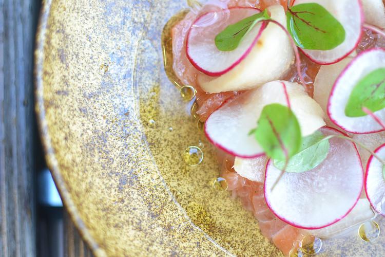 salmon carpaccio 5.jpg