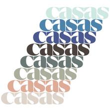 logo design + branding + website