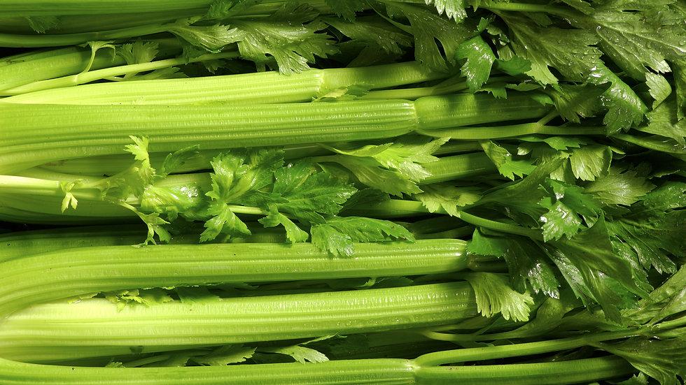 Celery (Stalk)