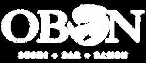 OBON_LOGO_WHITE.png