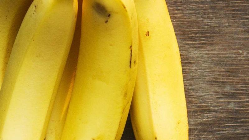 Bananas (5)