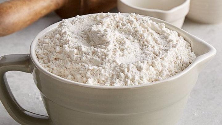 Flour - Unbleached All Purpose