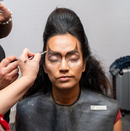 AZ Fashion Week 2018
