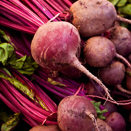 Red Beets (3)