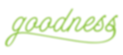GOODNESS LOGO GREEN.png
