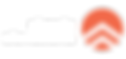 Logo_Salmon:white.png