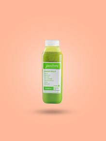 Goodnerss Juice.jpg