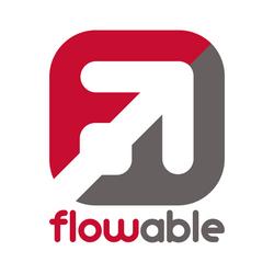 flowable