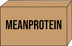 MEANPROTEIN BOX.png