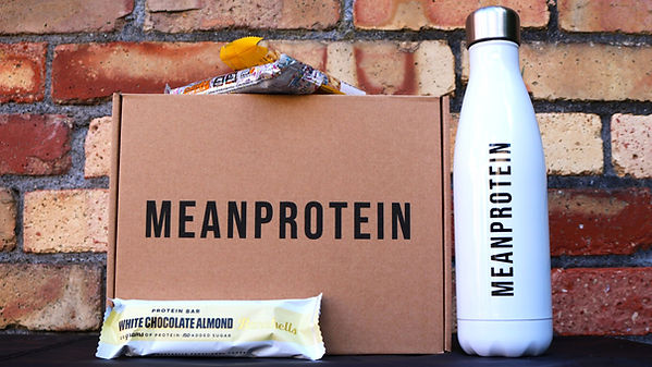 meanprotein%20subscription%20box%20with%