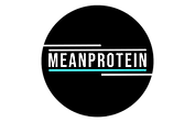 MEANPROTEIN logo