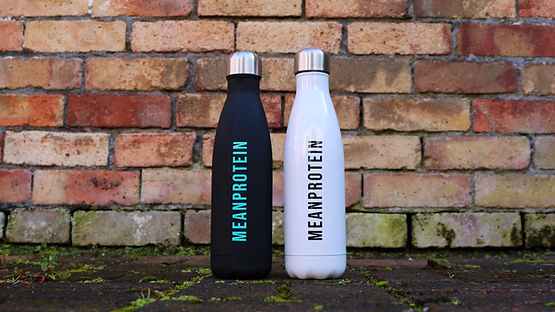 Both%20meanprotein%20flasks%20with%20no%