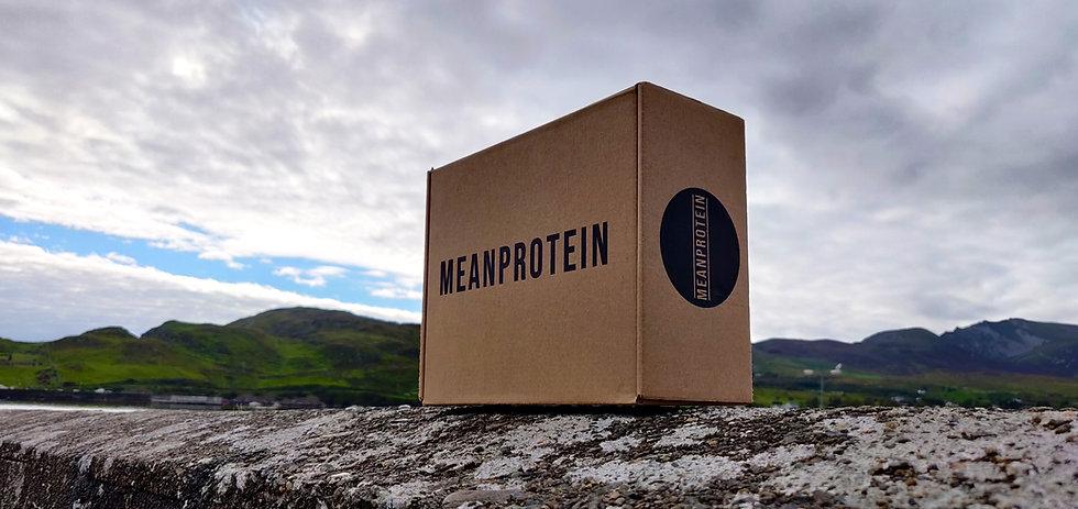 protein box in ireland.jpg
