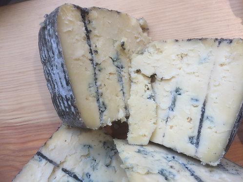 Brabants Blauw