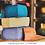 Thumbnail: Lavender Gouda Cheese