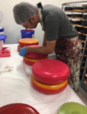 cheese paint (2).jpg