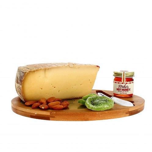 Raklet Cheese Frankreich
