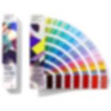 1-gp1601n-pantone-pms-form-copy.jpg