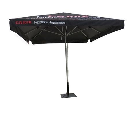 Branded-Cafe-Umbrella.jpg
