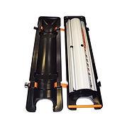 banner-bug-hard-molded-case-for-upto-33-