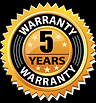 5-Year-Warranty-BLK.png