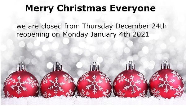 wEB christmas Message.jpg