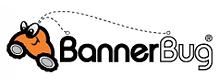 BANNER-BUG-LOGO.png