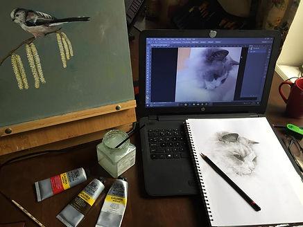 desk image 2.jpg