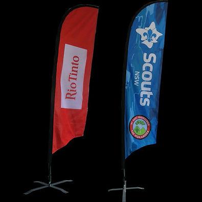 Rio-NSW-Scouts.jpg