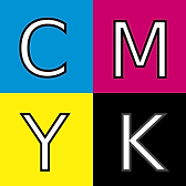 CMYK_color_swatches.svg.png