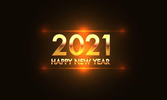 happy-new-year-2021.jpg